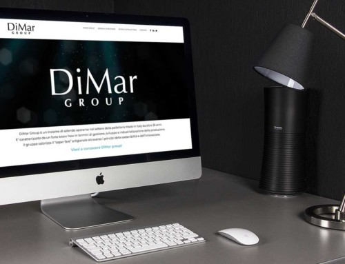 DiMar Group