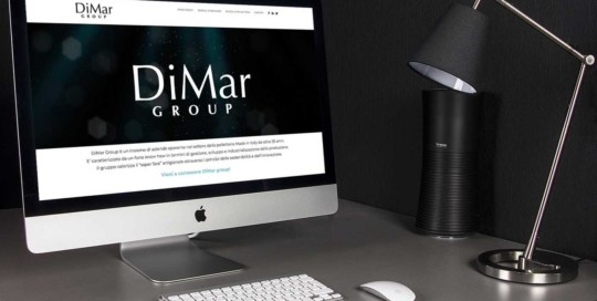 dimar-group-pelletteria-sito-web